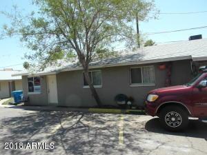 1713 N 31ST Place, Phoenix, AZ 85008