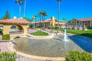 La Contessa is a premier, gated community in the heart of Central Scottsdale