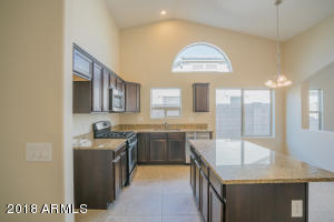 17796 W CHARTER OAK Road, Surprise, AZ 85388