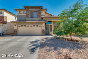1949 W GREEN TREE Drive, Queen Creek, AZ 85142