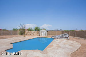 29213 N 161ST Avenue, Surprise, AZ 85387