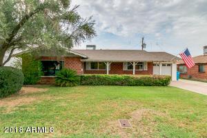 3613 W CITRUS Way, Phoenix, AZ 85019