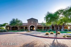 8319 E INGRAM Street, Mesa, AZ 85207