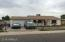 5545 W VIRGINIA Avenue, Phoenix, AZ 85035