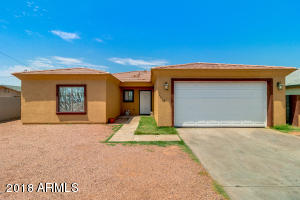 4218 S 19TH Place