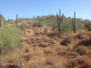408XX N 7th Street, 0, Phoenix, AZ 85086