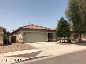 33618 N 26TH Avenue, Phoenix, AZ 85085