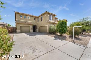 7209 W LONE TREE Trail, Peoria, AZ 85383