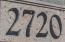 2720 W PLUM HOLLOW Drive, Anthem, AZ 85086