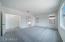 16203 W WINSLOW Drive, Goodyear, AZ 85338