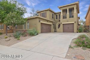 3974 E CREST Lane, Phoenix, AZ 85050