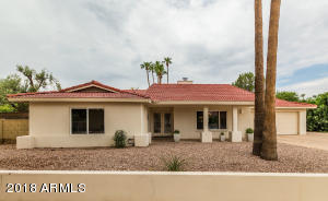 7002 N VIA DEL ELEMENTAL, Scottsdale, AZ 85258