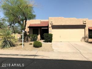 10875 N 117TH Way, Scottsdale, AZ 85259