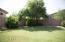 2213 W BONANZA Lane, Phoenix, AZ 85085