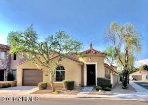 262 W ROSEMARY Drive, Chandler, AZ 85248