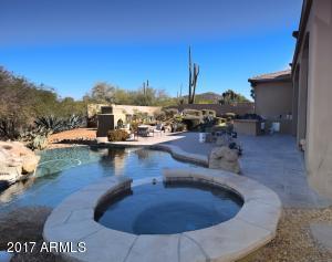 7288 E ALTA SIERRA Drive, Scottsdale, AZ 85266