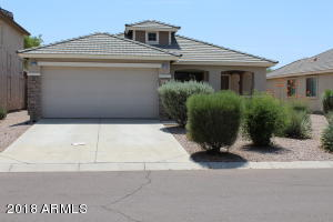 2621 W GOLD MINE Way, Queen Creek, AZ 85142