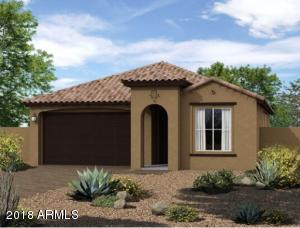 14413 W DAHLIA Drive, Surprise, AZ 85379
