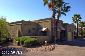 7432 E CAREFREE Drive, 32, Carefree, AZ 85377