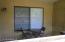 4925 E DESERT COVE Avenue, 162, Scottsdale, AZ 85254