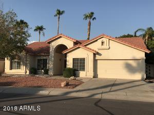 3205 N MEADOW Drive, Avondale, AZ 85323