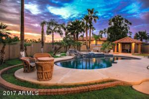 5540 E CROCUS Drive, Scottsdale, AZ 85254