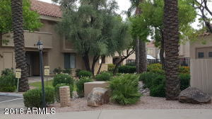 10115 E MOUNTAIN VIEW Road, 2016, Scottsdale, AZ 85258