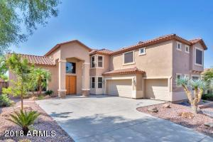 2023 W MORNING VISTA Lane, Phoenix, AZ 85085