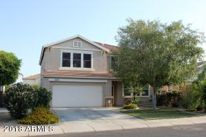 14955 W BLOOMFIELD Road, Surprise, AZ 85379