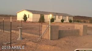 38132 W BROADWAY Road, Tonopah, AZ 85354