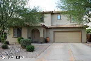 11232 E Sandoval Avenue, Mesa, AZ 85212