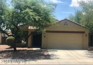 24013 W CHAMBERS Street, Buckeye, AZ 85326