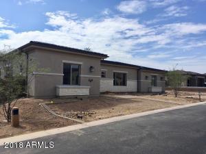 27118 N 64TH Lane, Phoenix, AZ 85083