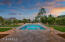 7248 N BROOKVIEW Way, Paradise Valley, AZ 85253