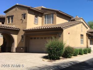 20802 N GRAYHAWK Drive, 1066, Scottsdale, AZ 85255