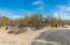 23686 N CAMINO ADELE Street, Scottsdale, AZ 85255