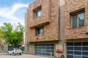 312 S HARDY Drive, 106, Tempe, AZ 85281