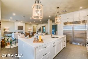 27828 N STACY LYNN Lane, Cave Creek, AZ 85331