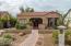 1325 W PORTLAND Street, Phoenix, AZ 85007