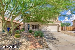 26609 N 21ST Drive, Phoenix, AZ 85085