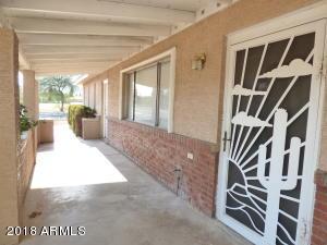1402 N PLEASANT Drive, Chandler, AZ 85225