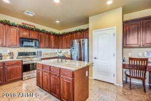 17573 W MARCONI Avenue, Surprise, AZ 85388