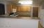 15948 W WINSLOW Avenue, Goodyear, AZ 85338