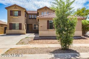 14597 W SHAW BUTTE Drive, Surprise, AZ 85379