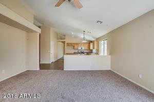 1186 E ELM Road, San Tan Valley, AZ 85140