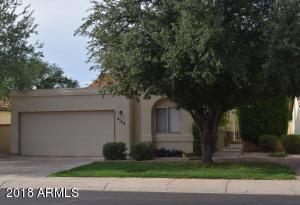 2144 W IRONWOOD Drive, Chandler, AZ 85224