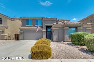 2444 E CREEDANCE Boulevard, Phoenix, AZ 85024