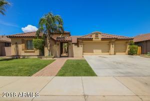 15304 W PIERSON Street, Goodyear, AZ 85395