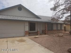 2232 E DOLPHIN Avenue, Mesa, AZ 85204