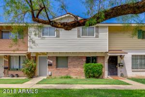 4541 N 17TH Avenue, Phoenix, AZ 85015